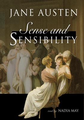 sense and sensibility by jane