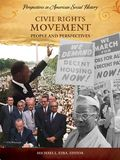 Civil Rights Movement - People and Perspectives