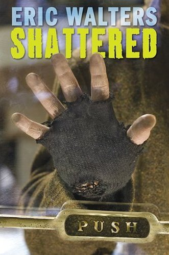 Shattered%20Eric%20Walters